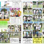 平成30年度グラウンドゴルフ岡原大会